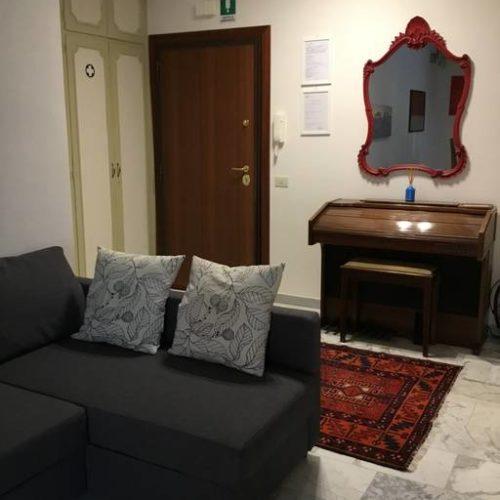 Casa-Vacanze-Romane-La-Casa-Di-Camilla